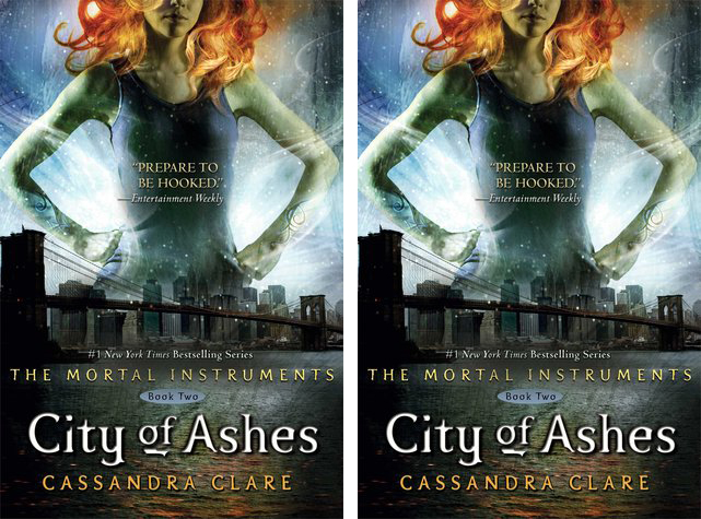 city ofashes.jpg
